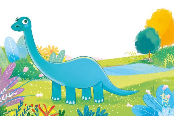 Dino mondadori cover